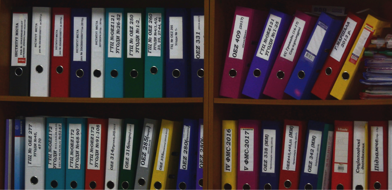 Rendrez vos documents accessibles, pérennes et exploitables en ligne avec la numérisation d'archives