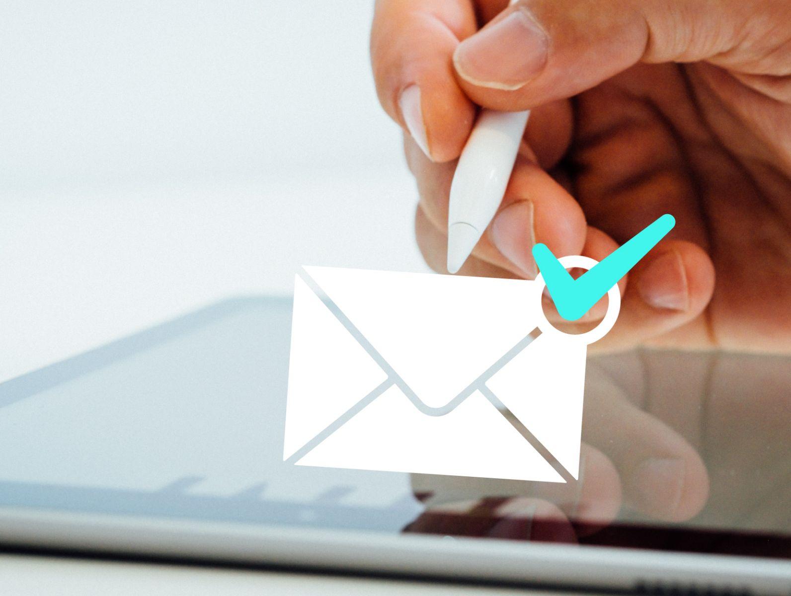 Offre solution de gestion des courriers recommandés