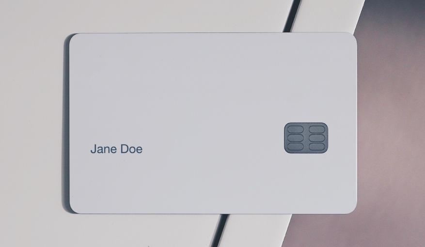 Optimisez l'impact de votre carte avec Numen Card