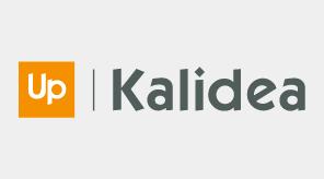 Logo Kalidea