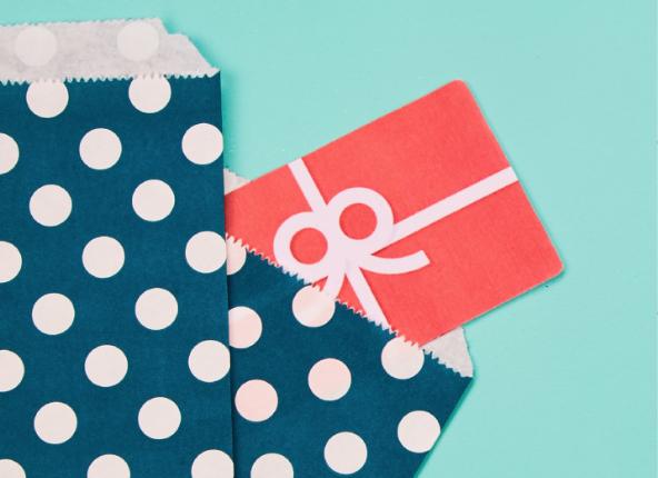 Augmentez la notoriété de votre programme carte cadeau avec l'offre carte cadeau FullGift
