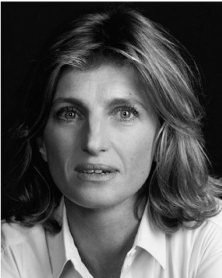 Emmanuelle de Noirmont