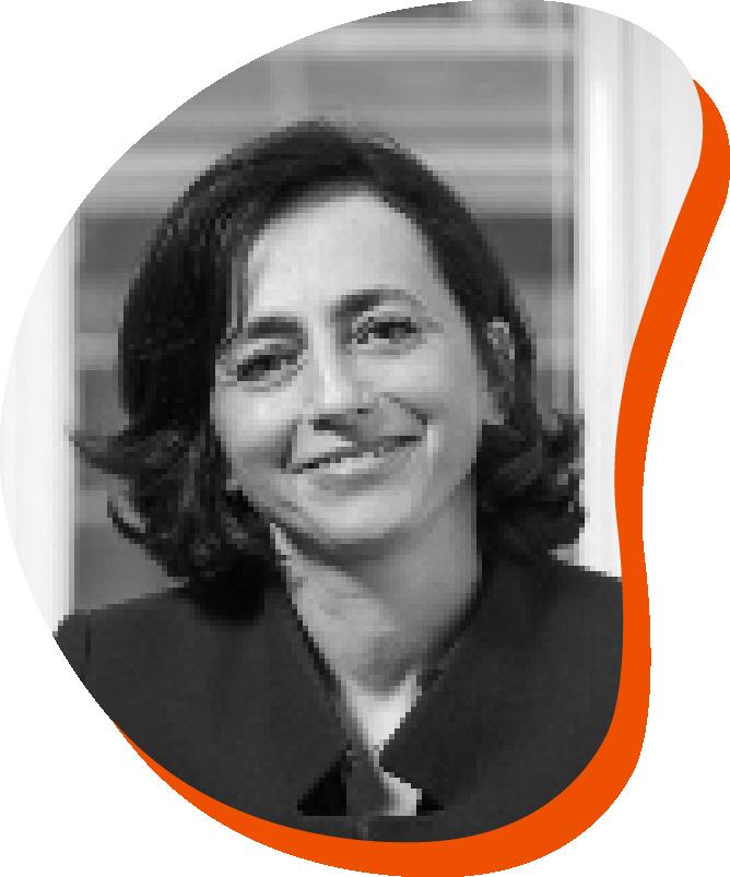Anne Pease, Directrice Générale de Numen