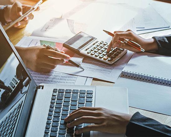 Donnez une nouvelle dynamique à votre cabinet comptable avec Numen Expert