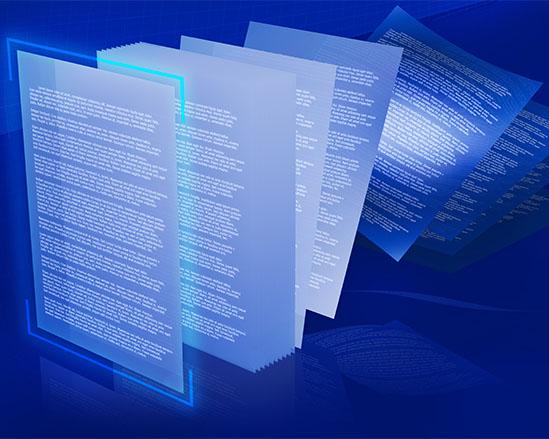 Une solution complète pour faciliter l'envoi de vos courriers