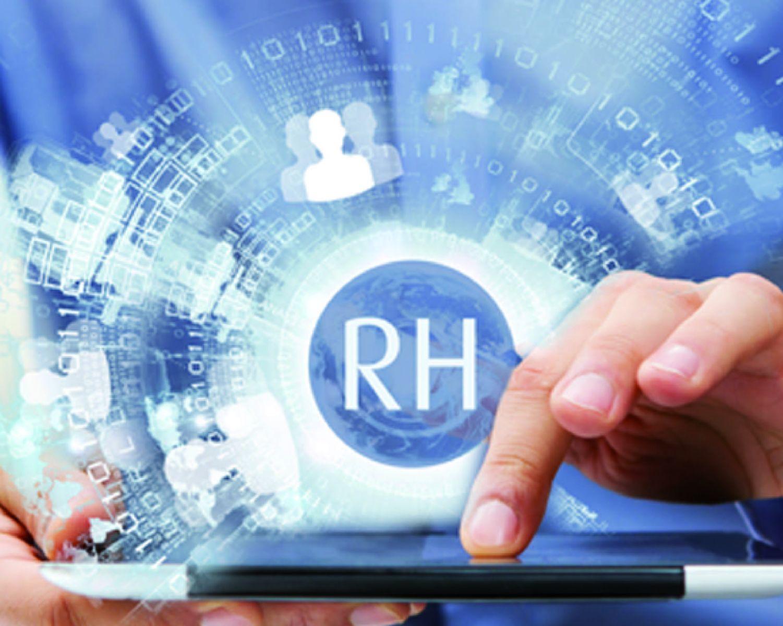 Simplifier la gestion RH avec Doxtreem RH