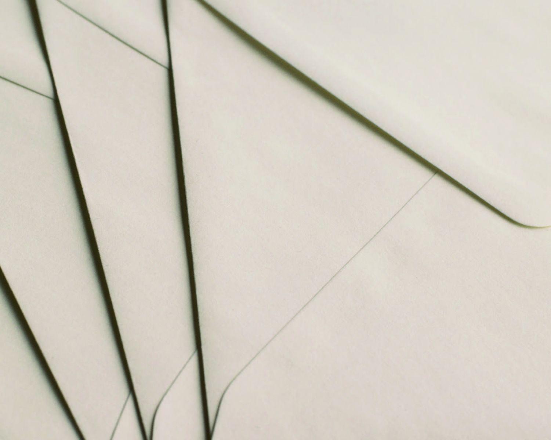 Industrialisez vos courriers bureautiques avec Numen Express