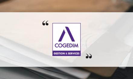 Cogedim Gestion & Services : La sous-traitance des envois de courriers en masse