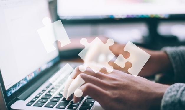 CMIS : Garantir l'interopérabilité entre vos systèmes de gestion de contenu